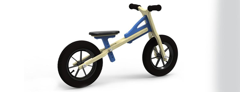 rowerek-biegowy
