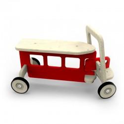 Jeżdzik Auto Benek