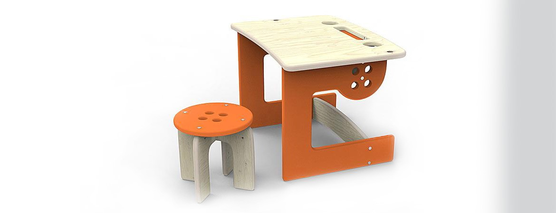 stoli-ze stołeczkiem